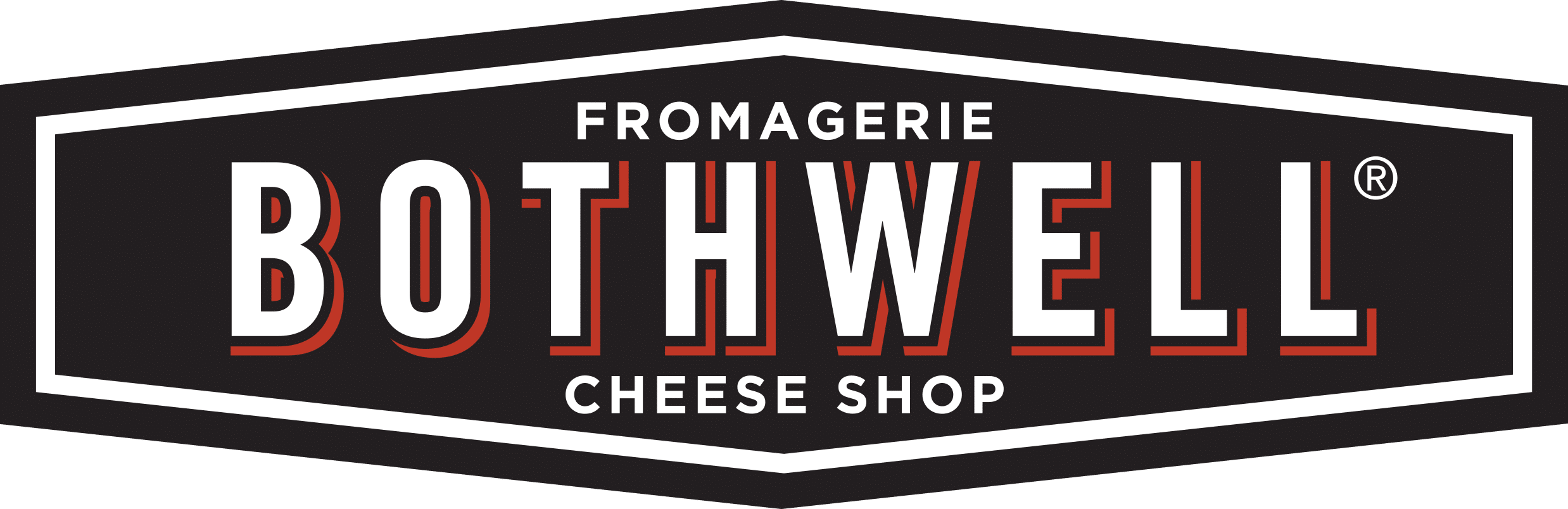 Bothwell Cheese Shop Logo