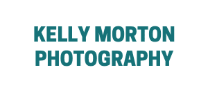 Kelly Morton Photography logo