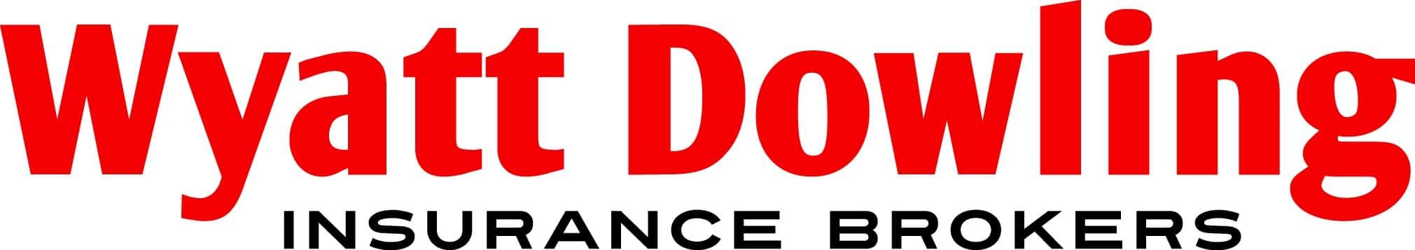 Wyatt Dowling logo