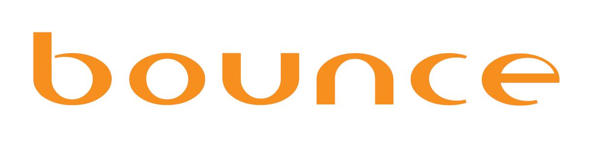 Bounce Design logo