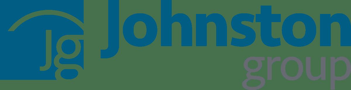 JohnstonGroup_CLR