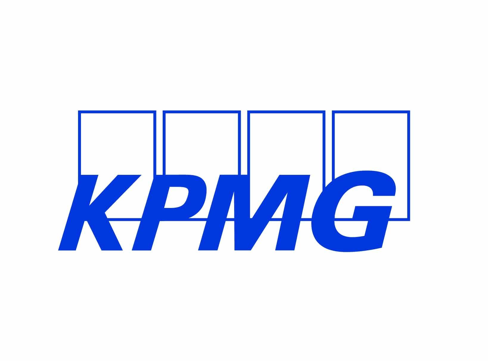 KPMG_NoCP_CMYK_US