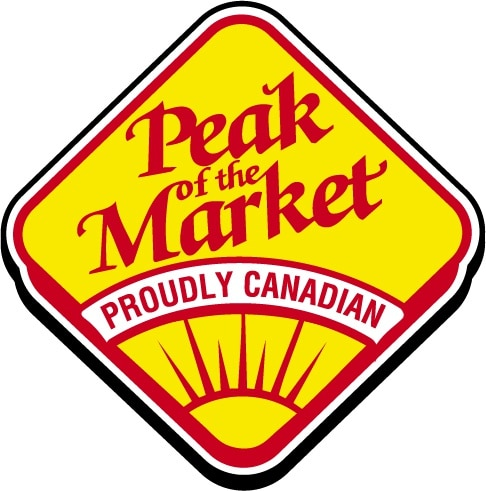 040722-Peak-of-the-Market-Logo-VCC-O - Copy