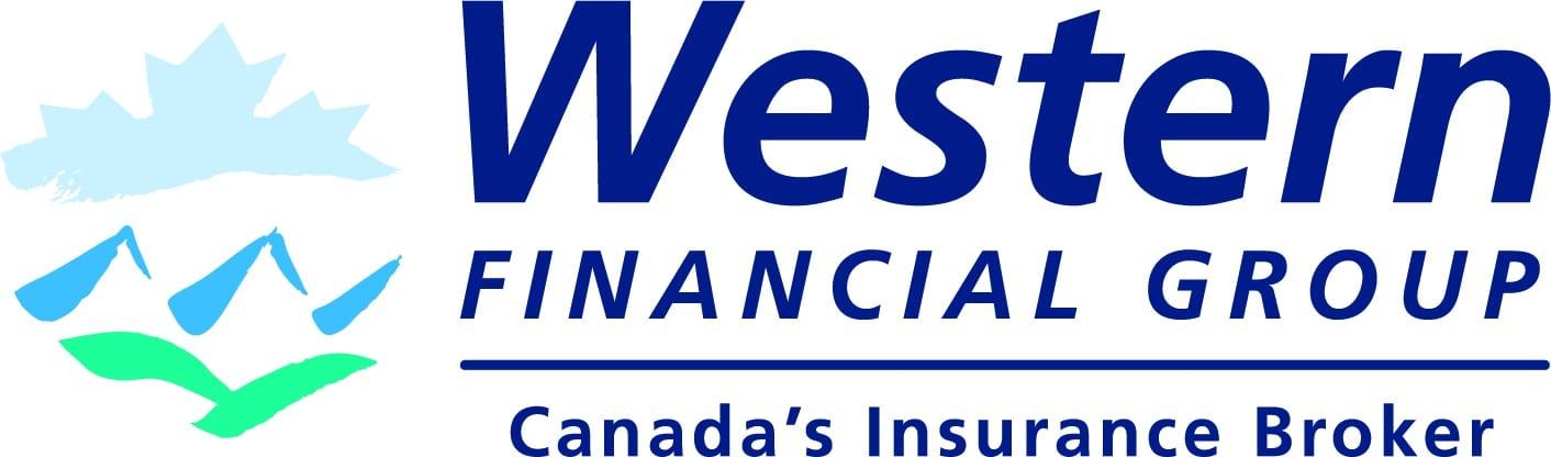 WFG_Logo_2020