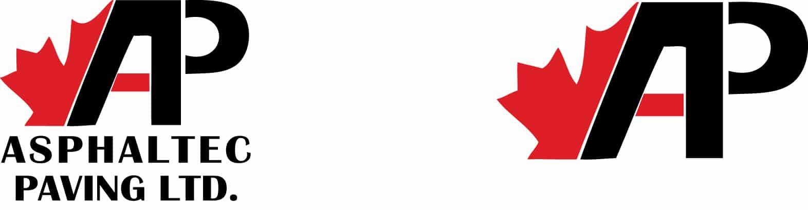 Asphaltec logo (1)