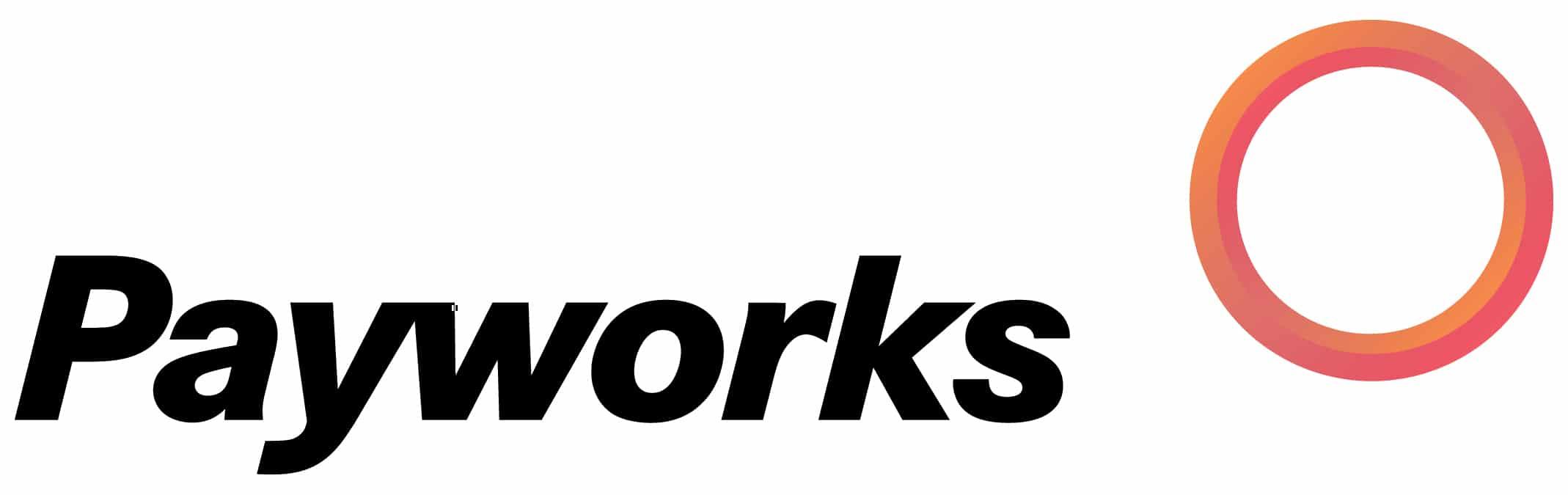 Payworks_RGB