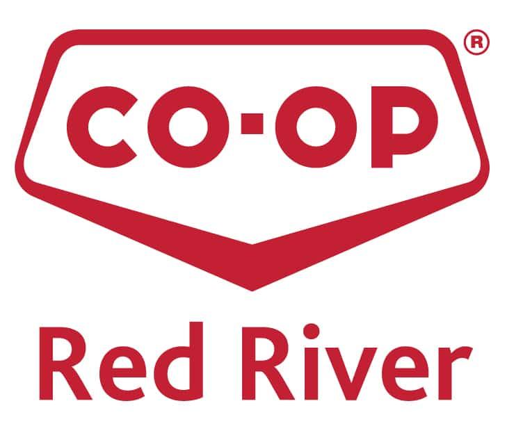 RRcoop-logo-red-01