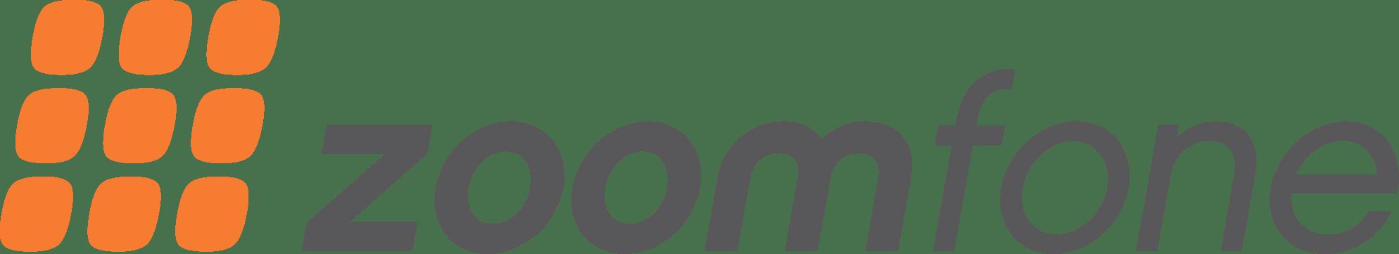 Zoomfone_Logo
